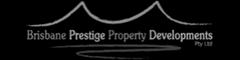 Black logo right sized